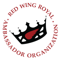 Red Wing Royal Ambassadors